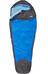 The North Face Blue Kazoo Sleeping Bag Reg Ens Blue/Asphalt Grey